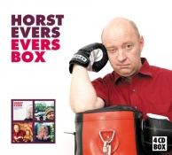 Horst Evers - Evers Box