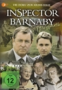 Inspector Barnaby - Super Sleuth