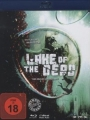 Lake of the Dead (Blu-ray)