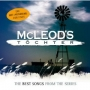 McLeods Töchter - The Best Songs From The Series