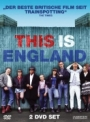 This is England (Special Edition)