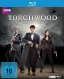 Torchwood - Miracle Day (Blu-ray)