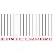 Der Deutsche Filmpreis 2012