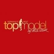 Germany's Next Topmodel - Finale, Staffel 4