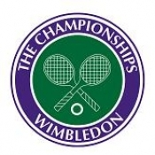 Tennis Finale Herren