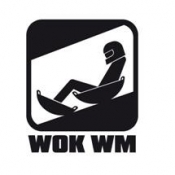 http://www.tv-kult.com/bilder/events/gross/wok-wm-2012.jpg
