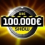 Die 100.000 Euro Show - Promi-Special