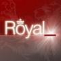 ZDF Royal: Die Hochzeit von Albert & Charlene