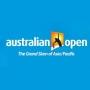 Tennis: Australian Open 2010 - Das Finale der Herren