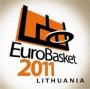 Basketball-EM: Deutschland - Israel