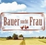 Bauer sucht Frau - Das Finale