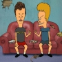 Beavis and Butt-Head - Start der achten Staffel