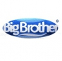 Big Brother 11 - Staffelstart