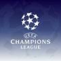 UEFA Champions League Finale 2013