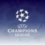 UEFA Champions League Finale 2010