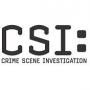 CSI-Event