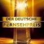Der Deutsche Fernsehpreis 2011