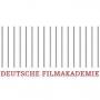Der Deutsche Filmpreis 2011