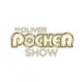Die Oliver Pocher Show