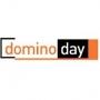 Domino Day 2008