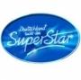 Deutschland sucht den Superstar - Staffel 8