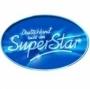"""""""Deutschland sucht den Superstar"""" Finale"""