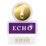 Echoverleihung 2010