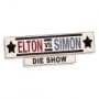 Elton vs. Simon - Staffel 2