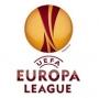 UEFA Europa League Finale 2013