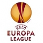 UEFA Europa League Finale 2012