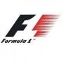 Formel 1 - Saisonstart 2010