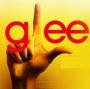Glee - Serienstart