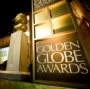 Golden Globe Awards 2012