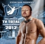 TV total Turmspringen 2012