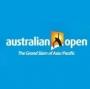 Tennis: Australian Open 2013 - Das Finale der Herren