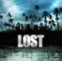 Lost - Das Serienfinale