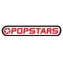 Popstars Finale (Staffel 7)