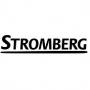 Stromberg - Start der vierten Staffel