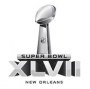 ran live - Super Bowl XLVII