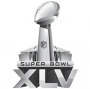 Sportschau live: American Football - Super Bowl XLV