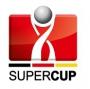 DFL-Supercup 2011: FC Schalke 04 - Borussia Dortmund