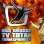 TV total Turmspringen 2013