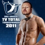 TV Total Turmspringen 2011