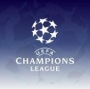 UEFA Champions League Finale 2012