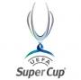 ran - UEFA-Supercup