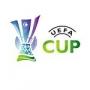 Sat.1 UEFA Cup Finale
