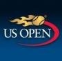 Tennis: US Open 2012 - Das Finale der Herren