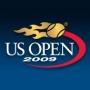 Tennis: US Open 2009 - Das Finale der Herren