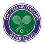 Tennis: Wimbledon 2010 live - Das Finale der Herren