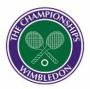 Tennis: Wimbledon 2011 live - Das Finale der Herren